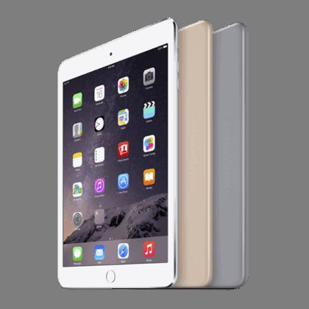 iPad Mini 3 Reparatie