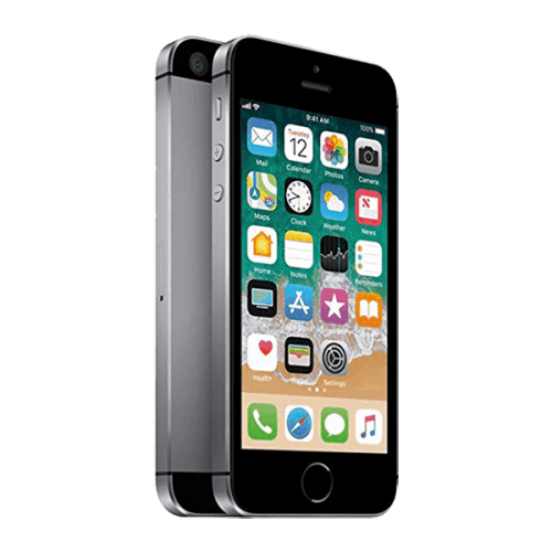 iPhone SE Reparatie
