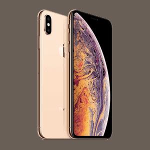 iPhone XS Reparatie