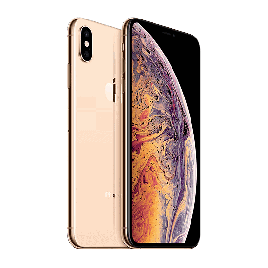 Iphone XS Reparatie