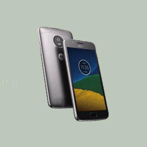 Motorola Moto G5 Plus Reparatie