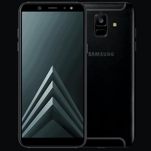 Samsung Galaxy A6 Reparatie