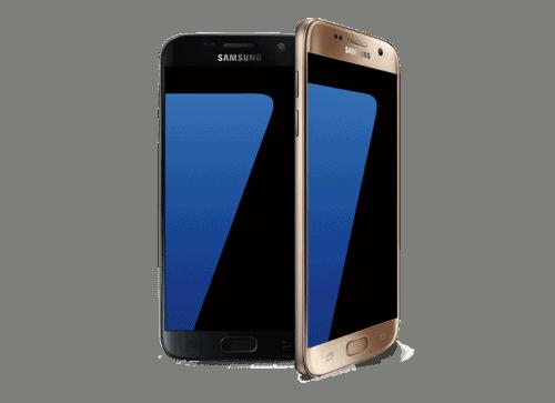 Samsung Galaxy S7 Reparatie