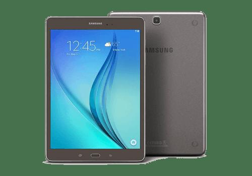 Samsung Tab A 9.7 2015 Reparatie
