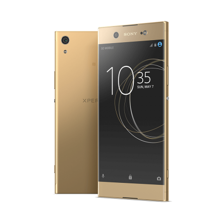 Sony Xperia XA1 Reparatie