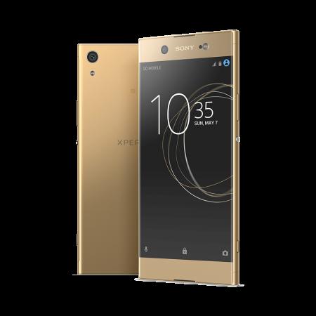 Sony Xperia XA1 Plus Reparatie