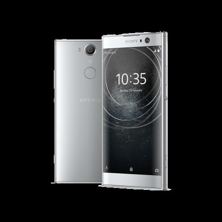 Sony Xperia XA2 Reparatie