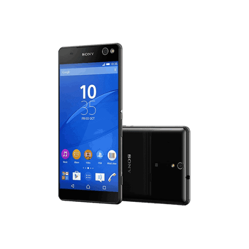 Sony Xperia C5 Ultra Reparatie