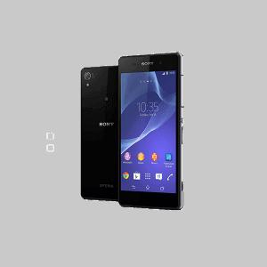 Sony Xperia Z3 Reparatie