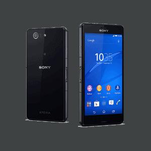 Sony Xperia Z3 Compact Reparatie