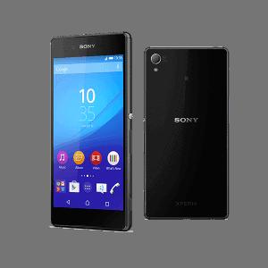 Sony Xperia Z3 Plus Reparatie