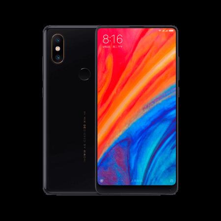 Xiaomi Mi Mix S2 reparatie