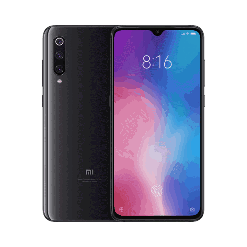 Xiaomi Mi 9 reparatie
