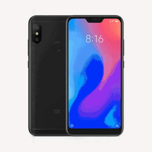 Xiaomi Redmi Note 6 Pro reparatie