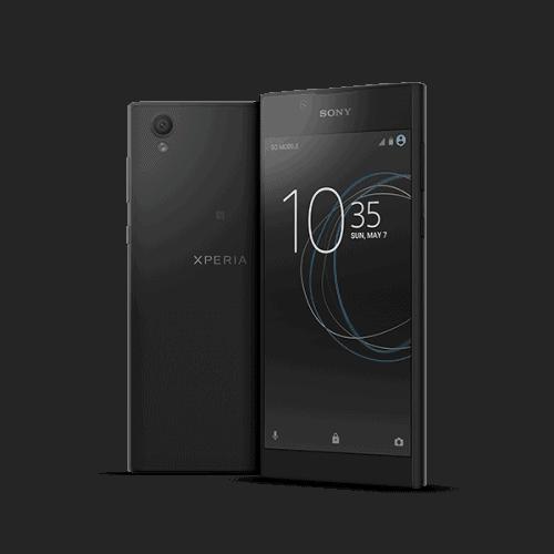 Sony Xperia L1 Reparatie