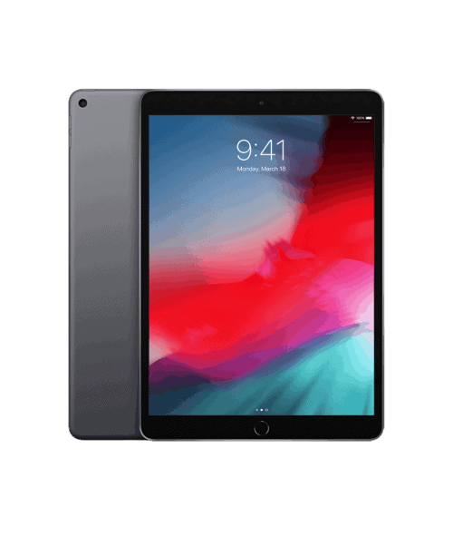 iPad Air 2019 Reparatie