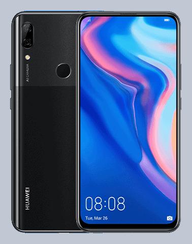 Huawei P Smart Z reparatie